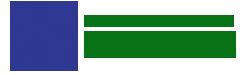 学校法人阿弥陀寺教育学園  能満幼稚園【千葉県市原市】のホームページへようこそ!私たち能満幼稚園は、幼児たちがすこやかに、のびのびと成長することを願います。